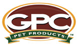 GPC - Pet Products